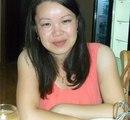 Элеонора Мирамгалиевна, 34 года, Уральск, Казахстан