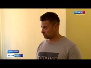 Александр Цыбульский потребовал до 15 июля сдать новый детский сад в округе Майская горка