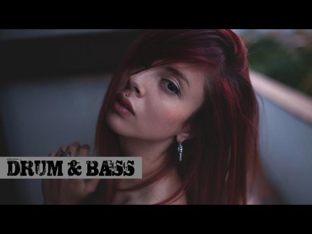 [Drum Bass] - NEOH - Sentinel [Free]