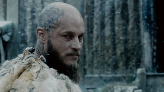 Eminem ft. 2Pac - King Ragnar (Vikings)