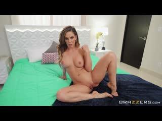 Cherie deville cherie peeping порно porno русский секс домашнее видео brazzers porn hd