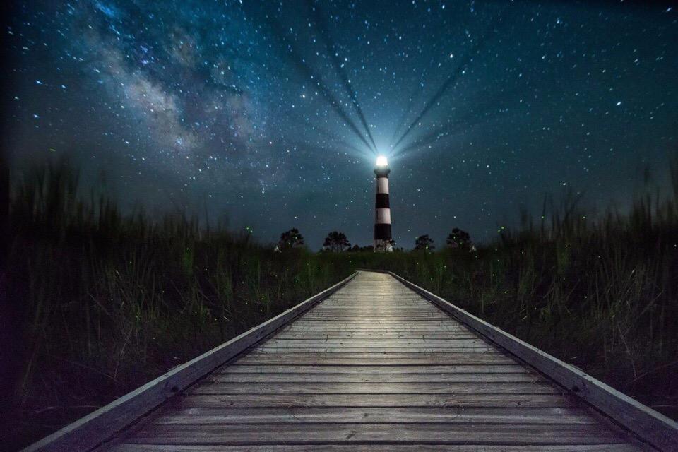 Звёздное небо и космос в картинках - Страница 4 XlodKLUCQRE