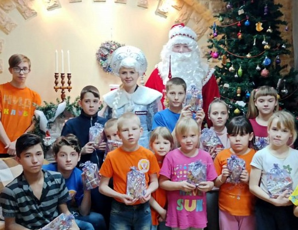 этим белгород гоу реабилитационный центр новый год фото знаем, что выбрать