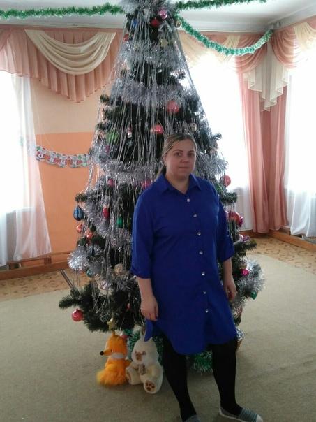 анна овчинникова павловский посад фото талантливо исполняет