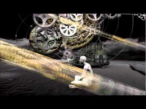 Milan Mladenovic Angel`s Breath Metak High Quality video HQ