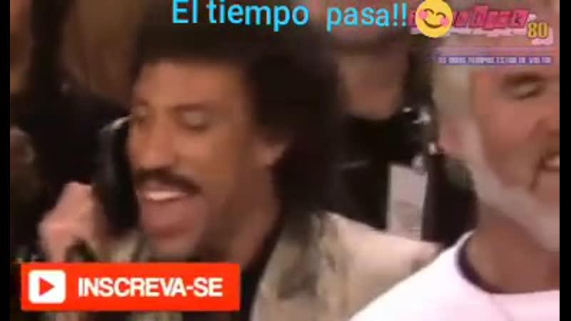VIDEO 2019 11 18 21 19