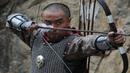 Стрела. Абсолютное оружие - Лучший боевик за все время Новый фильм HD