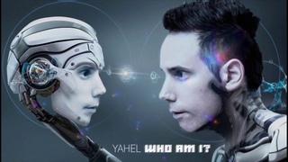 Yahel - Who Am I **Album mix **