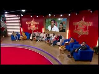 Купин сцепился с Яббаровым на шоу ББ из-за зп на проекте