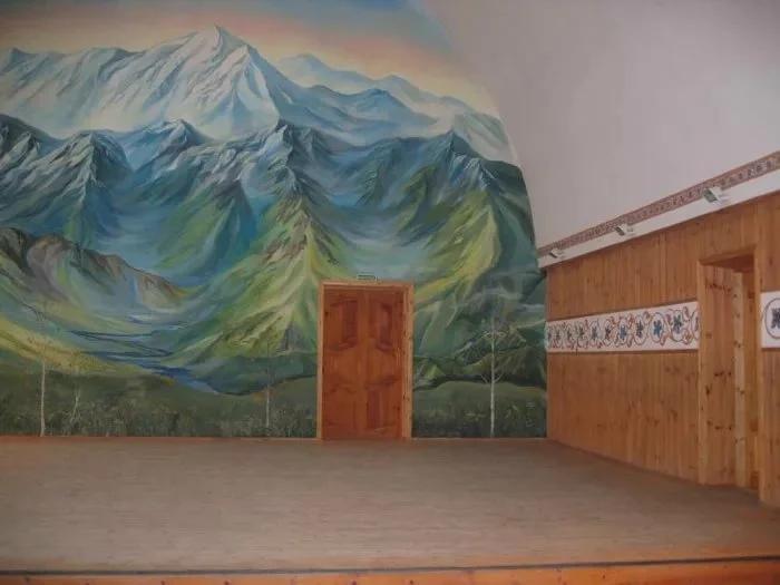 Школа Щетинина. Представляем., изображение №4