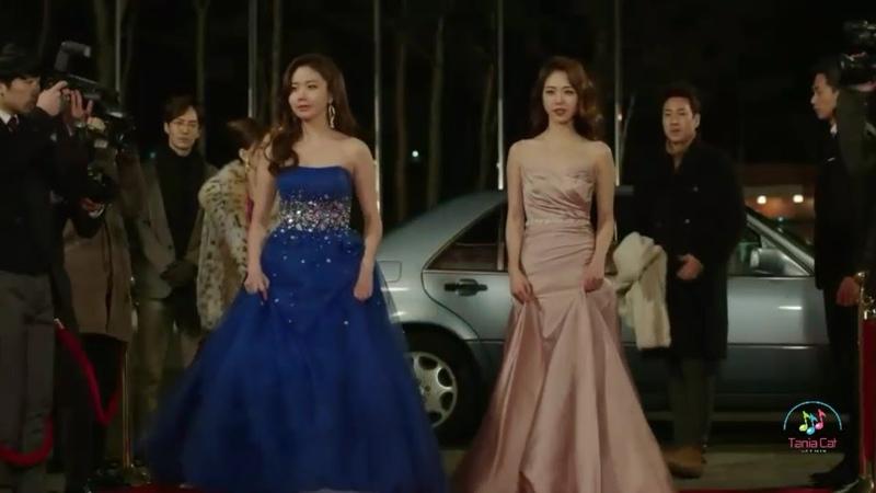 Клип к дораме Мисс Корея Miss Korea 미스코리아