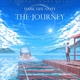 Dark Life Note - The End of the Journey