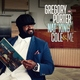 Gregory Porter - Pick Yourself Up