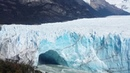 Glaciar Perito Moreno Ruptura Impactantes