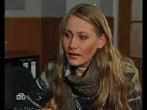 Возвращение Мухтара Сезон 2 Серия 50 90 Кое что о кактусах
