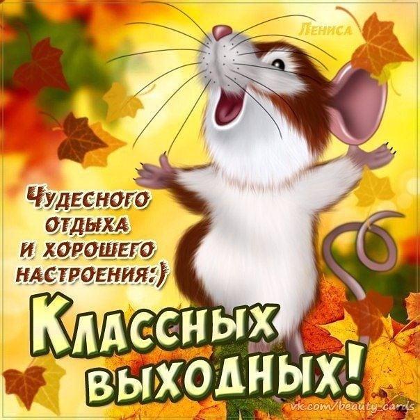 Россиян в 2021 году ждут длинные новогодние каникулы