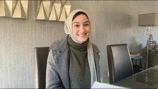 Meet the Muslimahs - World Hijab Day 2021