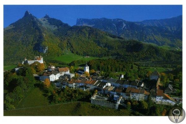 ШВЕЙЦАРИЯ АЛЬПЫ И ПРИРОДА. Приглашаю в путешествие по горной Швейцарии насладиться видом Альп и природой этой прекрасной страны. Швейцария государство, расположенное в культурном и