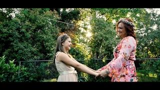 ТЫ САМАЯ РОДНАЯ, МАМА - Ксения Саламатов | Новые христианские песни 2020 Поздравление С ДНЕМ МАТЕРИ