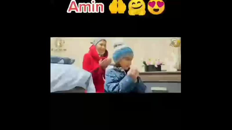 Muhammad on Instagram_ __yurak_amri_rasmiy Alloh r(MP4).mp4