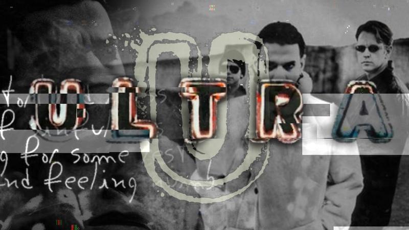 ULTRA часть вторая Дэйв Гаан Продолжение записи альбома Возвращение Depeche Mode