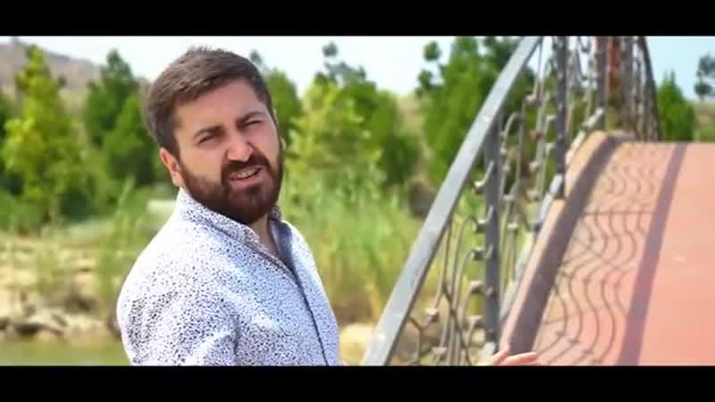 Resul Abbasov Qemli Revayet 2 Official Music Video 2020 Prikol mp4