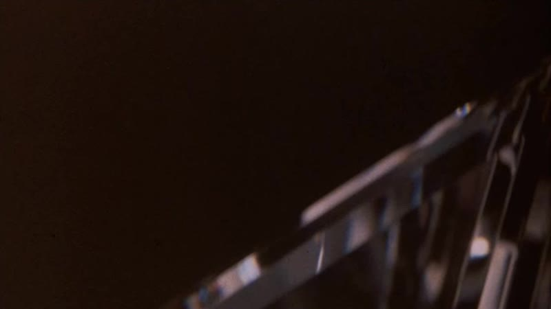 СИЛКВУД (1983) - драма, биография. Майк Николс 1080p]