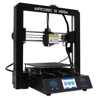 HellCrab 3D печать