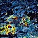 Личный фотоальбом Сергея Марюхина