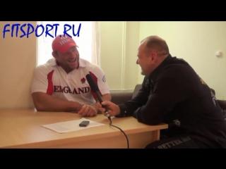 Дмитрий Голубочкин. Смех  5 (720p).mp4