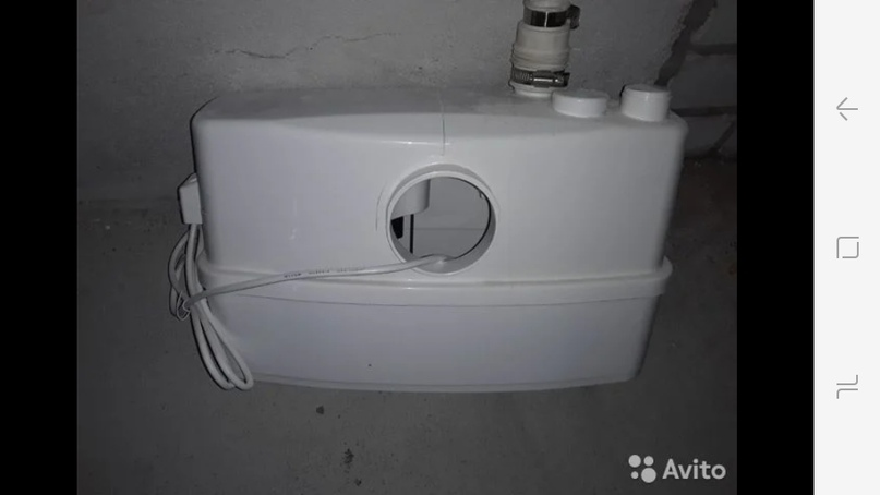 Продаю бытовую насосную станцию LEO WC-600 A. Новая, упаковки нет.