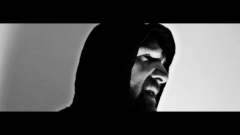 Im Herbst unserer Kindheit Staub official music video Black Metal Germany