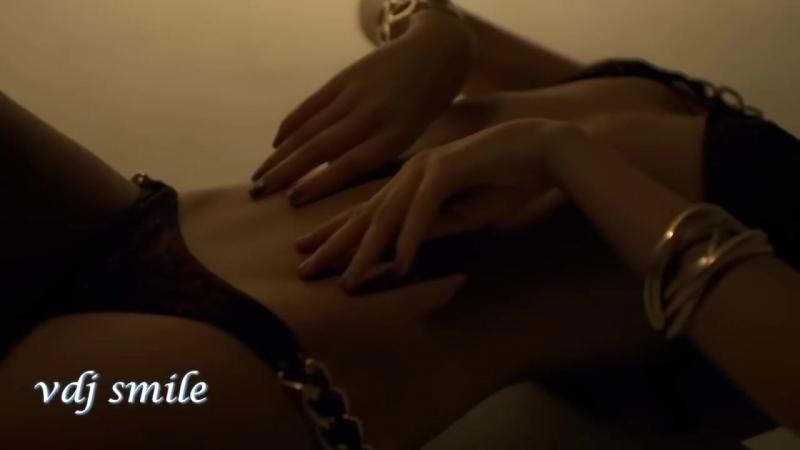 Dj Nil Feat Roma Trevoga You Make Me Feel 720HD mp4