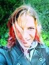 Личный фотоальбом Натальи Львовой