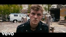 Prismo - Solo (Official Video)