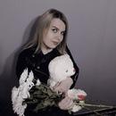 Фотоальбом Екатерины Лазарь
