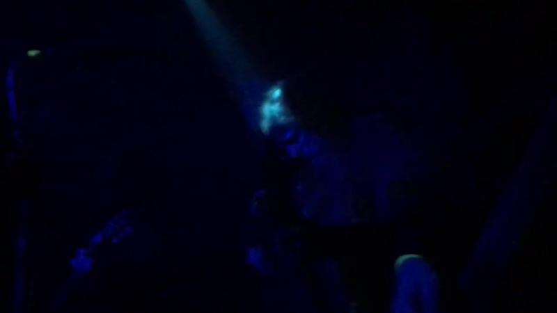 Mortis Mutilati Complete Show Live In Paris