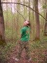 Личный фотоальбом Евгения Кочеткова