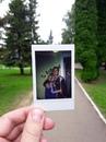 Дмитрий Судаков фотография #18