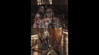 Dino Jelusick / Mike Portnoy / Joel Hoekstra - Jane