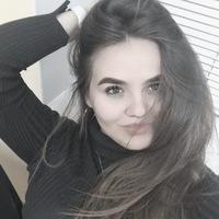 Анастасия Селиванова