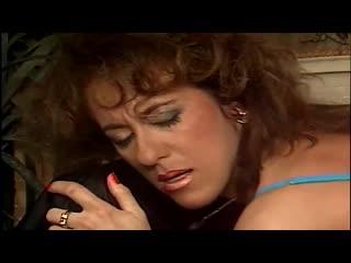 Приятный порно фильм Классика с Richard Langin Classics Vintage Porn 33 HD