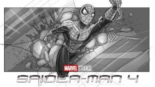 Spiderman 4 - Batalla final en Citicorp - Spiderman vs Vulture