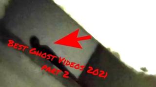 Best Ghost videos 2021 part 2