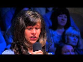 Анна Турчина - Мне снился сон