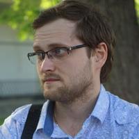 Фотография профиля Дмитрия Куплинова ВКонтакте