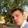 Артур Гамалетдинов
