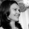 Лариса Владимировна-М