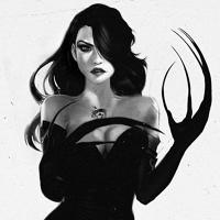 JaneThe-Killer