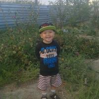 Фотография профиля Асылбека Уразгалиева ВКонтакте